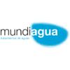 Mundiagua