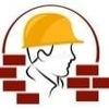 Construcciones y Reformas JM
