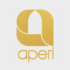 Aperi / Arquitectura + Peritaciones + Interiorismo