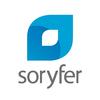 Soryfer