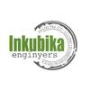 Inkubika Enginyers