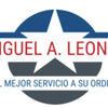Miguel ángel Leon Rodriguez