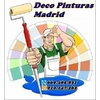 Deco Pinturas Madrid