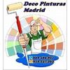 Deco Pinturas Madrid