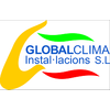 Globalclima Instal.lacions S.L.