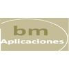 Bm Aplicaciones