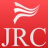 JRC Calefacciones