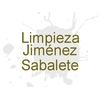 Limpieza Jiménez Sabalete