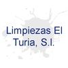 Limpiezas El Turia, S.l.