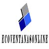 Ecoventanasonline