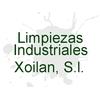 Limpiezas Industriales Xoilan, S.l.