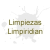 Limpiezas Limpiridian