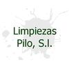 Limpiezas Pilo, S.l.