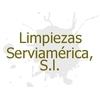 Limpiezas Serviamérica, S.l.