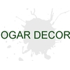 HOGAR DECORA