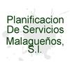 Planificacion De Servicios Malagueños, S.L.