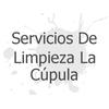 Servicios De Limpieza La Cúpula