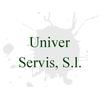 Univer Servis, S.l.