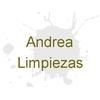 Andrea Limpiezas