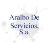 Aralbo De Servicios, S.a.