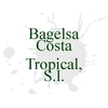 Bagelsa Costa Tropical, S.L.