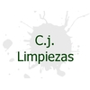 C.j. Limpiezas