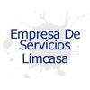 Empresa De Servicios Limcasa