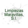 Limpiezas Maravillas, S.l.