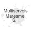 Multiserveis Maresme, S.l.