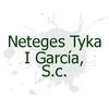 Neteges Tyka I García, S.c.
