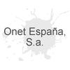 Onet España, S.a.