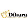 Dikara