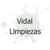 Vidal Limpiezas