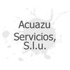 Acuazu Servicios, S.l.u.