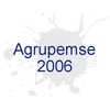 Agrupemse 2006