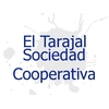 El Tarajal Sociedad Cooperativa