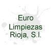 Euro Limpiezas Rioja, S.L.