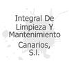 Integral De Limpieza Y Mantenimiento Canarios, S.l.