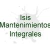 Isis Mantenimientos Integrales
