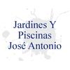 Jardines Y Piscinas José Antonio