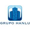Grupo Hanlu