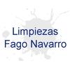 Limpiezas Fago Navarro