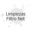 Limpiezas Filtro Net