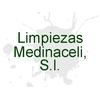 Limpiezas Medinaceli, S.l.