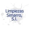 Limpiezas Simarro, S.l.