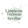 Limpiezas Técnicas Sevillas