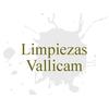 Limpiezas Vallicam