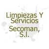 Limpiezas Y Servicios Secoman, S.l.
