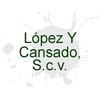 López Y Cansado, S.c.v.