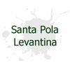Santa Pola Levantina